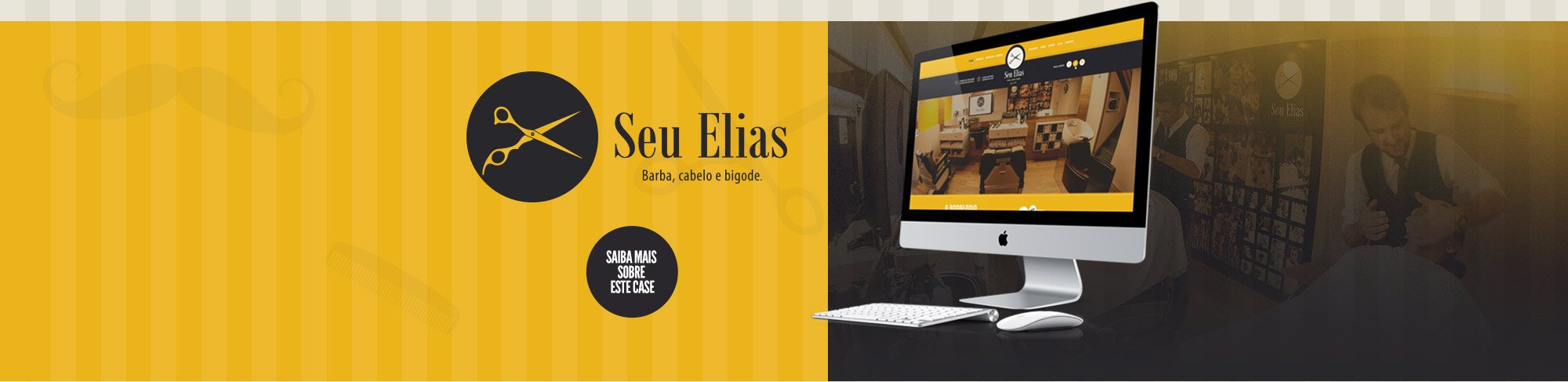 banner-site-quartel-seuelias