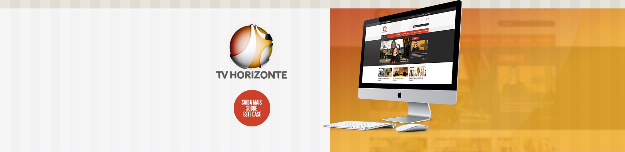 banner-site-quartel-tvhorizonte